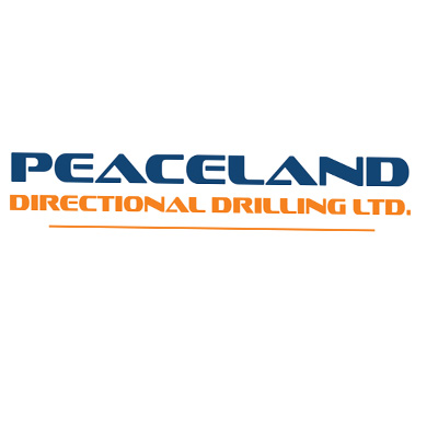 Peaceland Directional Drilling