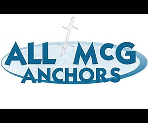 All McG Anchors