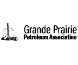 GP Petroleum Association