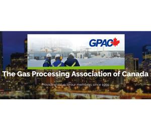 Gas Processing Assn Canada