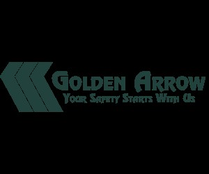 Golden Arrow Tours