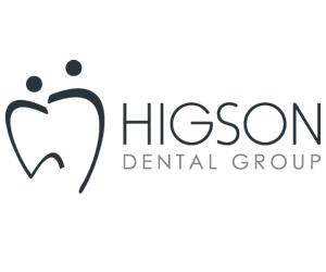 Dr. Higson