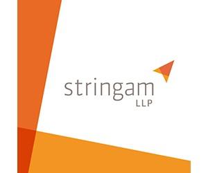 Stringham LLP