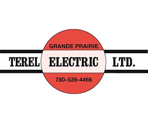 Terel Electric