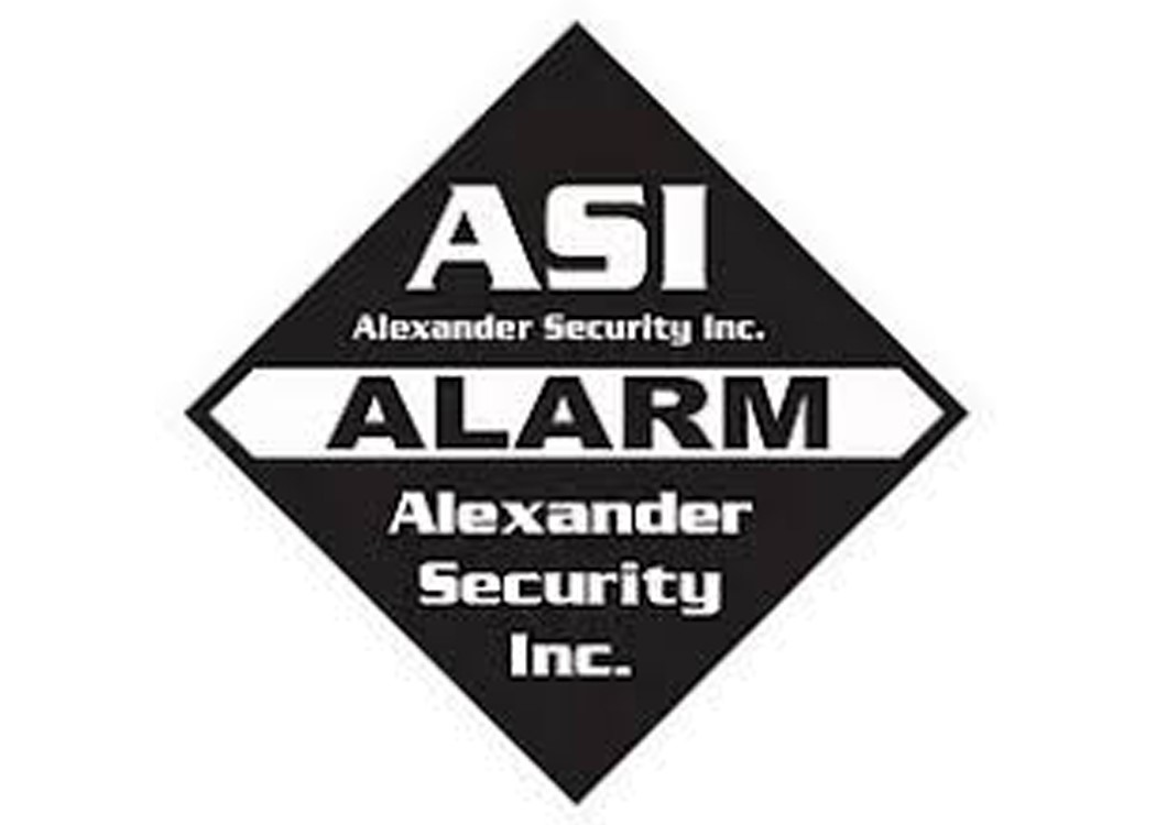 Alexander Security