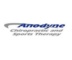 Anodyne Chiropractic