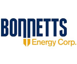 Bonnett's