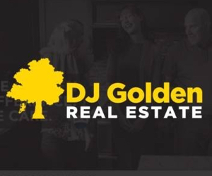 DJ Golden Realty