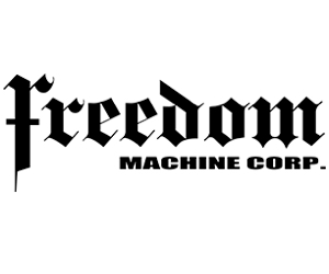 Freedom Machine Corp