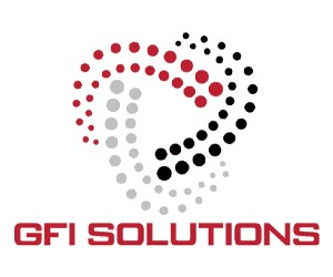 GFI Solutions Ltd.