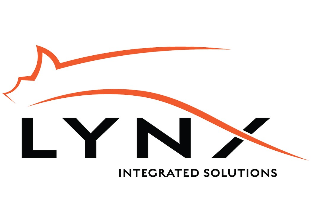 Lynx Integrated