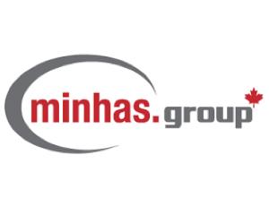 Minhas Group