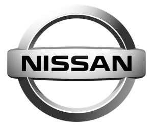 GP Nissan