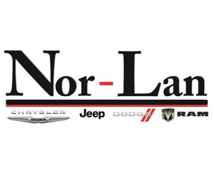 Nor-Lan Chrysler