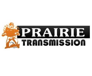 Prairie Transmission