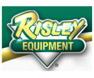 Risley Enterprises