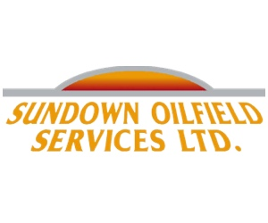 Sundown Oilfield Safety LTD.