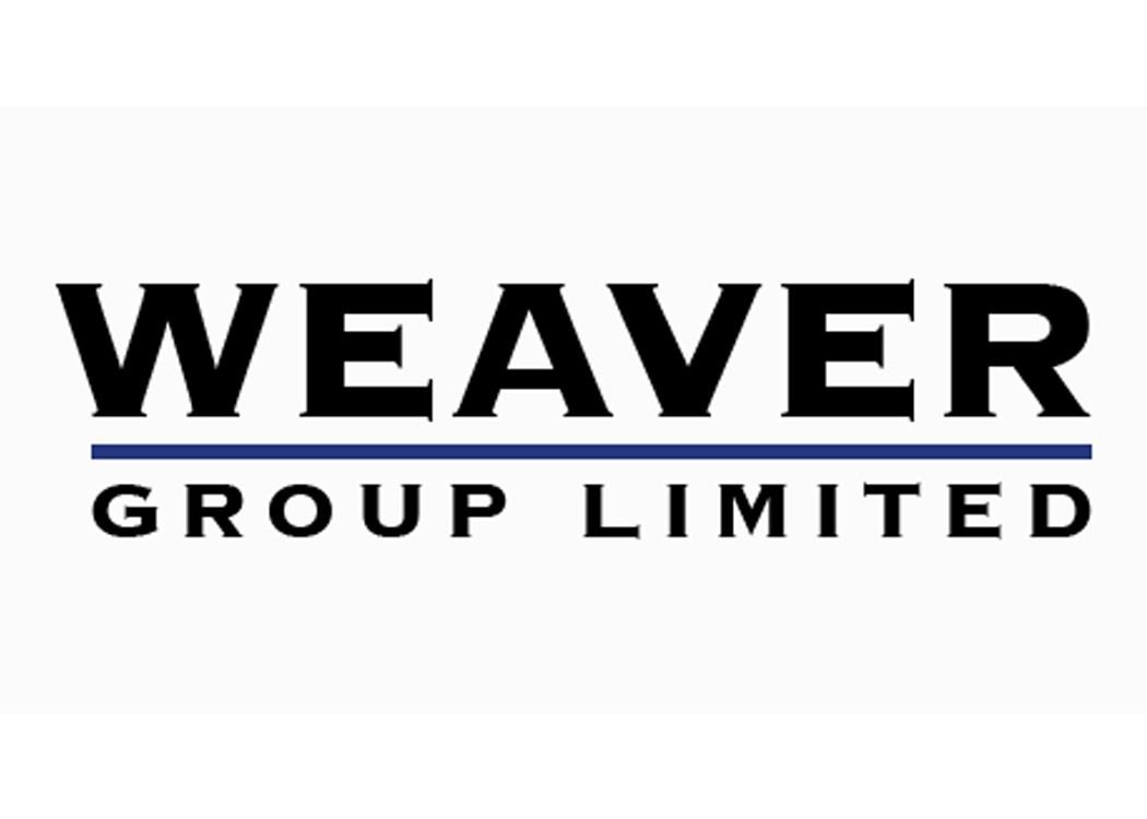 Weaver Group