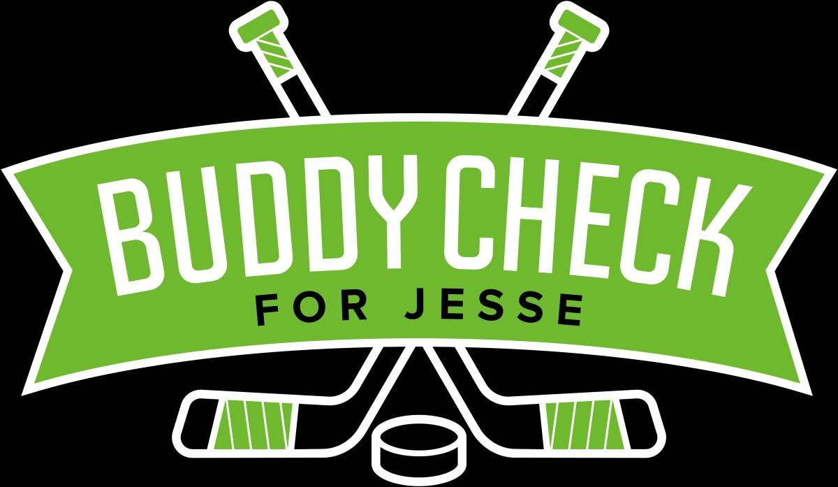 Buddy Check