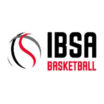 IBSA Niagara Academy