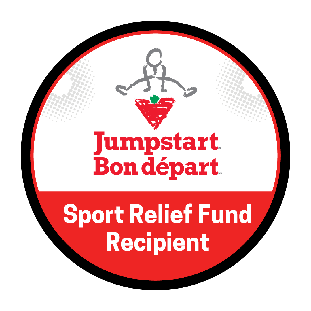 CT Jumpstart Relief Fund Recipient