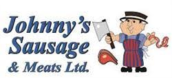 Johnny's Sausage & Meats
