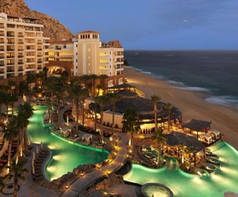 Vacation Rental - Cabo San Lucas!