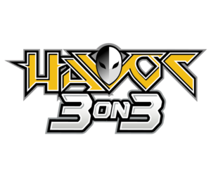 Havoc 3 on 3