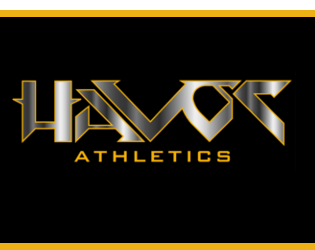 Havoc Athletics Inc.