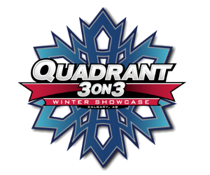 Quadrant Winter Showcase