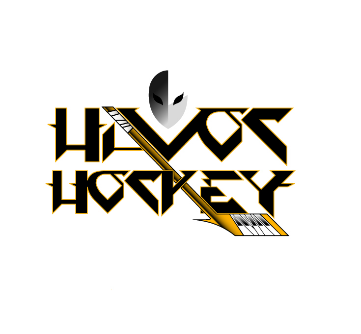 Havoc Hockey