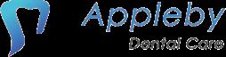 Appleby Dental Care