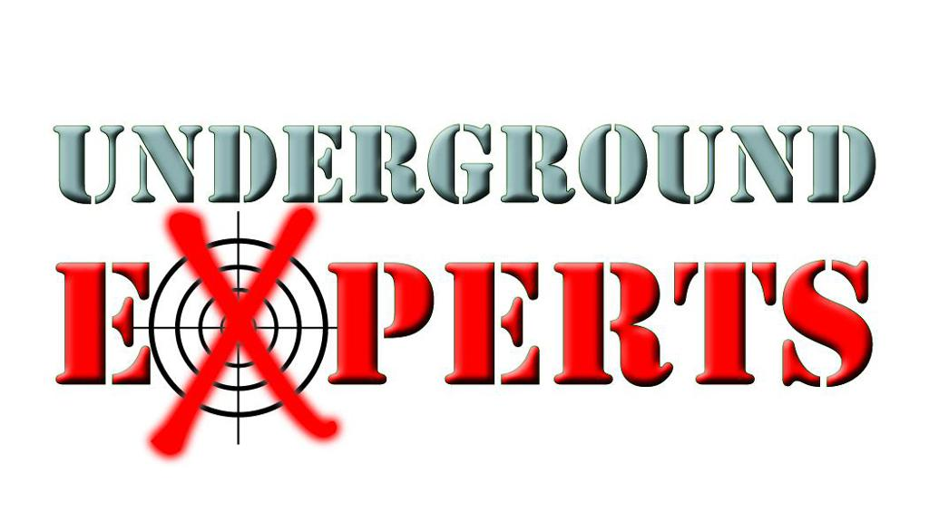 Underground Experts