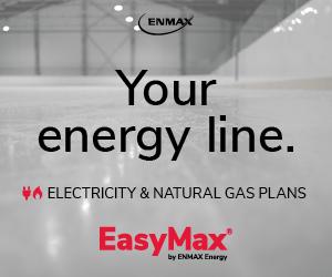 ENMAX 2019-20
