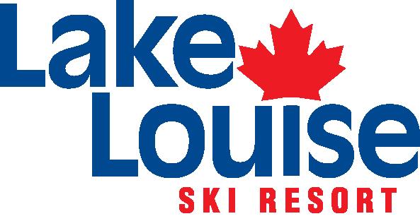 Ski Louise!