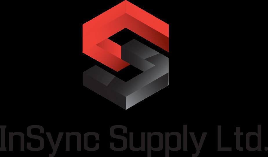 Insync Supply