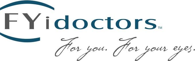 FYI Doctors