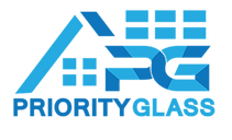 Priority Glass