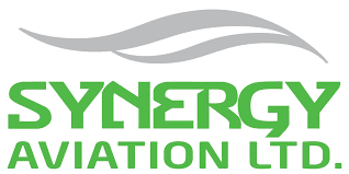 Synergy Aviation Ltd.