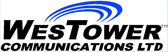 Westower Communications Ltd.