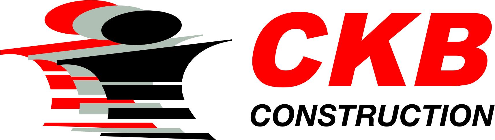 CKB Constuction