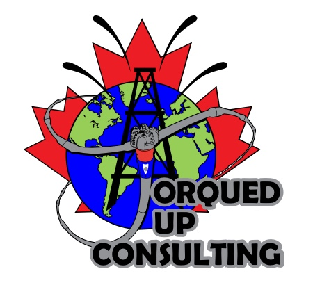 Torqued Up Consulting