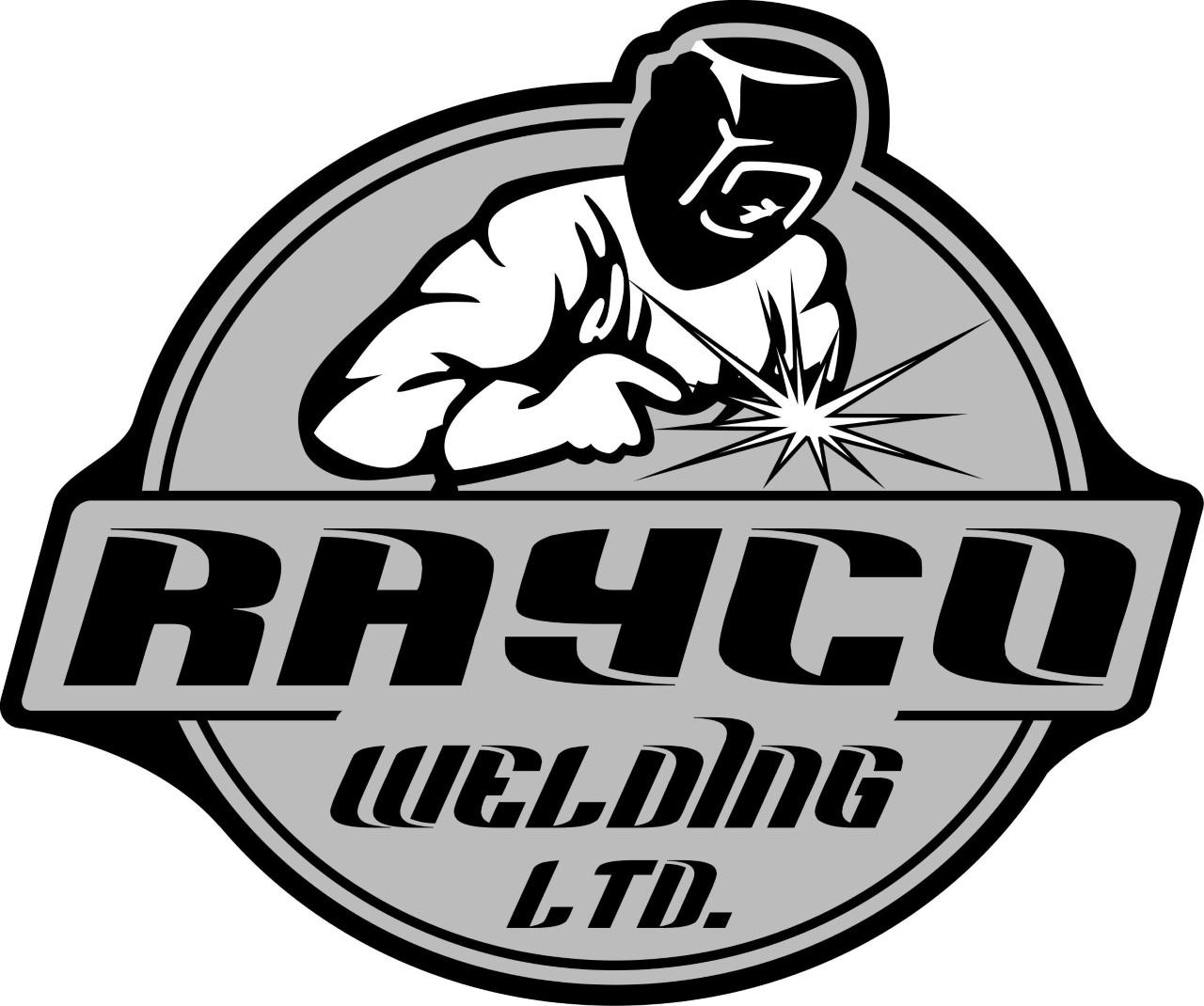 Rayco Welding Ltd.
