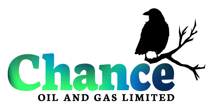 Chance Oil and Gas