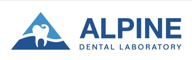 Alpine Dental