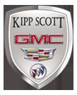 Kipp Scott