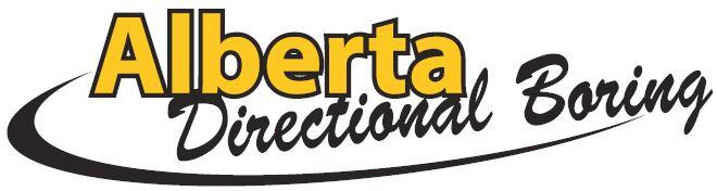 Alberta Directional Drilling