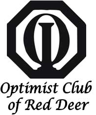Red Deer Optimist
