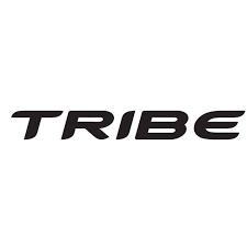 Tribe Ringette