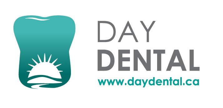 Day Dental